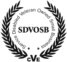 SBVOSB Logo